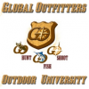Global Outfitters Outdoor University